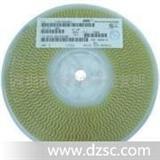 贴片钽质电容器系列TAJD107K016R