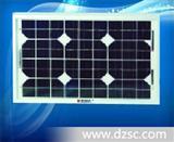 长期低价单晶太阳能电池板