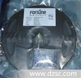 电源模块 ICDW01+,厂家直销