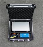 iBoo系列炉温测试仪粉末汽车喷涂钢铁耐高温炉温测试仪