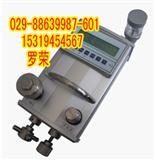 便携式精密数字水压压力计/智能压力校验仪
