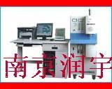 碳硫分析仪 红外碳硫分析仪