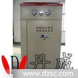 WSF单晶炉专用滤波补偿装置