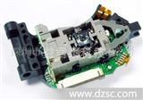SF-HD65 DVD激光头(图)