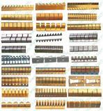 铍铜簧片厂家,深圳铍铜簧片,东莞铍铜簧片,铍铜簧片价格