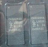 74LVCH32244AEC集成电路录像机tri-st 32位96lfbga迷