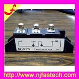IXYS二极管MDD26-16N1B