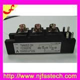 三菱可控硅TM90DZ-2H