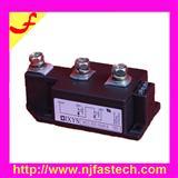 IXYS可控硅模块MCC250-16io1