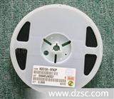 原装KEC三极管KDS184-RTKIP
