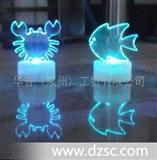 泉州厂家LED蜡烛灯,LED玩具,LED礼品(图)