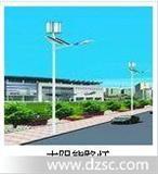 太阳能组件 太阳能路灯