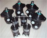 OMV315 151B3100-sauer danfoss液压马达