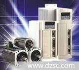 台安伺服��C/伺服��悠�JSMA-SC02ABK/JSDE-15A  1KW