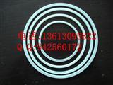 扩晶环-7寸扩张环-扩晶机专用固晶环-扩晶蓝膜
