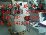 二手焊线机KS1488、KS8020、KS8028固晶机