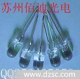 二极管 L-513SRC LED发光二极管 全彩 多种颜色