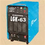 LGK-63空气等离子切割机,四川等离子切割机报价