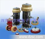 专业高压高频陶瓷电容器500PF、15KVA