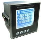 多功能电度表,电力仪表