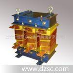 HKSG2-0.8/0.05VAR三相进线电抗器