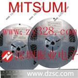 传感器|新型传感器,PST595/GH682/PST596
