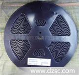 特价NEC贴片光耦 PS2805-1 PS2805 光耦