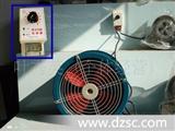 现货交流调速器 MINI200W .MINI600W..MINI1000W系列产品