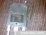 品牌 INR美德国际整流器件型号 IRFPS40N50L 种类结型(JFET)