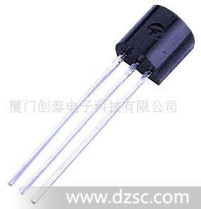 三极管,放大三极管2SD882