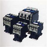 施耐德香港LC1-D交流接触器(老型)/LC1-D交流接触器(老型)
