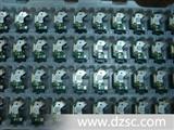 大量PVR-802W激光头/激光器件