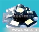 大功率LED.照明用LED大功率发光管(图)