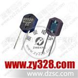 特价硅光电池/SFH206/晶体二极管/BS520/BS500