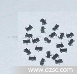 全系列贴片绕组三极管A6W,A7W,A4W,702W,原装电机图片