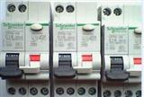 IDPNVIGI-32剩余电流动作断路器/施耐德香港DPNA漏电断路器/施耐德DPNA