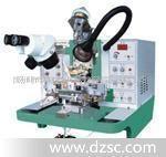 LED焊线机金丝机