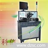 GW-805A型全自动金丝球焊线机   质量保证  15220138685