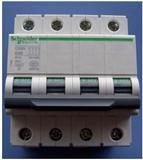微型断路器IC65N 1P C16A