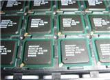 芯片有源滤波器 GC2011A-PB