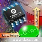 NIS5112电子保险丝