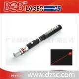 BRP-3010红光激光笔5MW-200MW(BOB品牌)