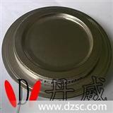 平板可控硅 晶闸管 单向晶闸管 KP400A等