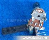 单联电位器 RD148全系列