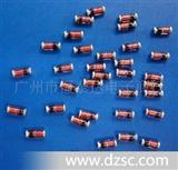 蓝白立式可调电阻502全系列(图)
