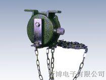 供应XLLJC-Ⅱ料流检测装置,全新正品现货热卖XLLJC-Ⅱ料流检测装置