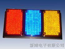 三相滑线指示灯|正品现货批发三相滑线指示灯原厂原包装