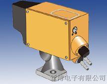 供应XBR-J钢铁行业传感器,厂家特价直销XBR-J钢铁行业传感器