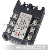 三相正反转固态继电器 YJGM-3 D4810A  D4815A  D4820A  D4825A