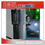 新品推出激光录像防卫仪/激光手电筒/绿激光调焦手电